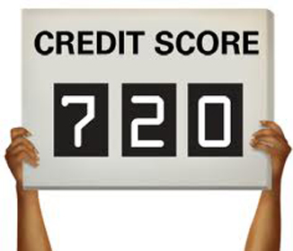 Free Credit Score Gov